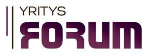 YritysForum logo