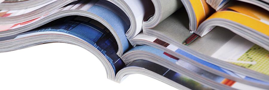 Asunto & Kiinteistö lehtiperhe Media Potentialle