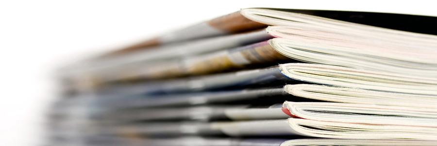 Media Potentia keskittyy entistä enemmän omien julkaisujen kehittämiseen.